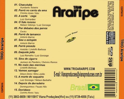 2000-trio-araripe-cha-cutuba-verso