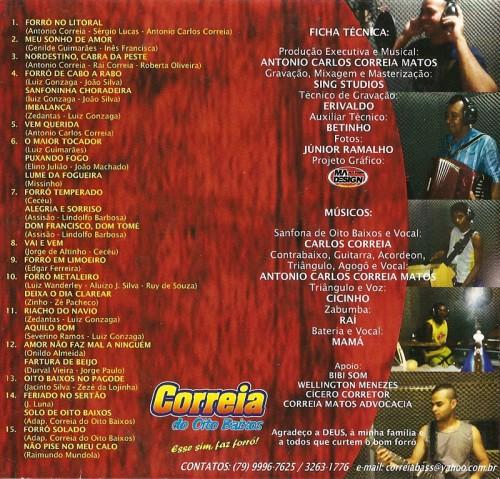 2009-correia-dos-oito-baixos-esse-sim-faz-forra-vol-2-verso