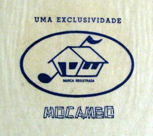 capa-338