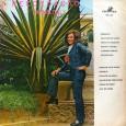 Colaboração do DJ Thomaz, de São Paulo – SP. Não consegui levantar nenhuma informação sobre a Carmelita e nem sobre o Trio Caruarú, se alguém souber, por favor, envie para […]