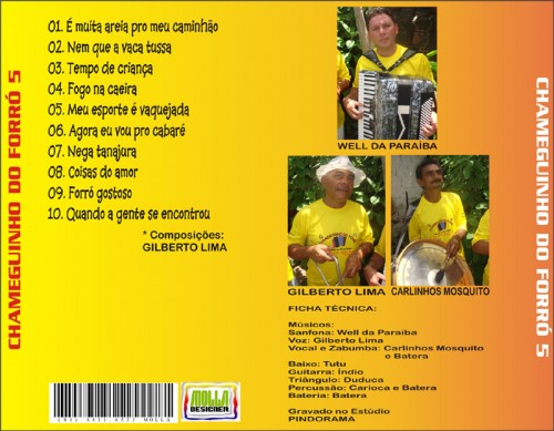 cd-chameguinho-do-forra_5-verso