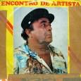 Colaboração do Pipoca, vocalista e ritmista o qual admiro muito, é uma coletânea que registra o início da carreira do trio 'Os Sociais do forró', atualmente radicado em São Paulo […]