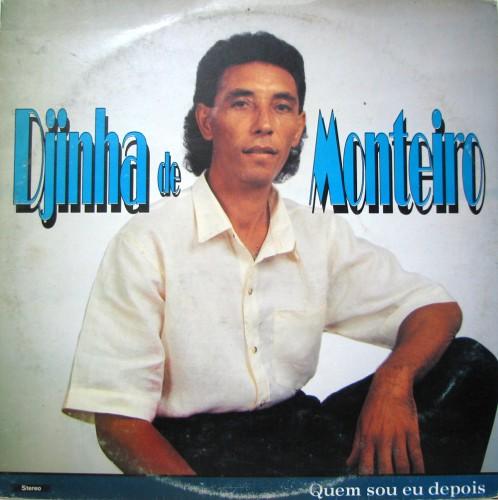 djinha-de-monteiro-1994-quem-sou-eu-depois-capa