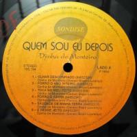djinha-de-monteiro-1994-quem-sou-eu-depois-selo-a