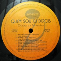 djinha-de-monteiro-1994-quem-sou-eu-depois-selo-b