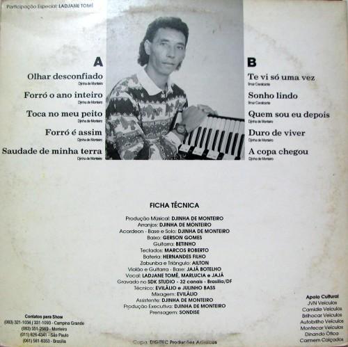 djinha-de-monteiro-1994-quem-sou-eu-depois-verso