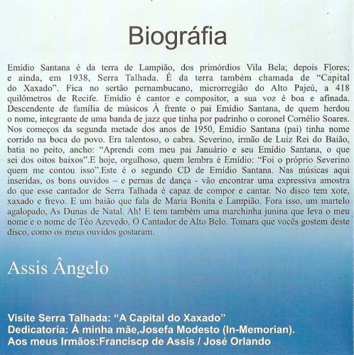 emidio-santana-o-cigano-do-forra-biografia