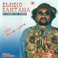 Colaboração do Armando, de São Paulo – SP. É mais um artista que eu não conhecia, esse é o segundo CD do Emídio Santana. Acima uma pequena apresentação do artista […]