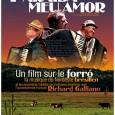 """""""Paraíba, meu amor"""" é um documentário de 80 minutos, produzido pelo diretor suíço Bernand Robert-Charrue para o público europeu. O filme alterna entrevistas e trechos musicais, e foi gravado nas […]"""