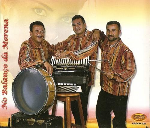 trio-bahia-no-balanao-da-morena-foto