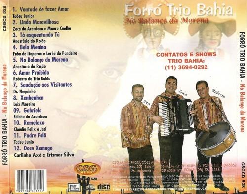 trio-bahia-no-balanao-da-morena-verso