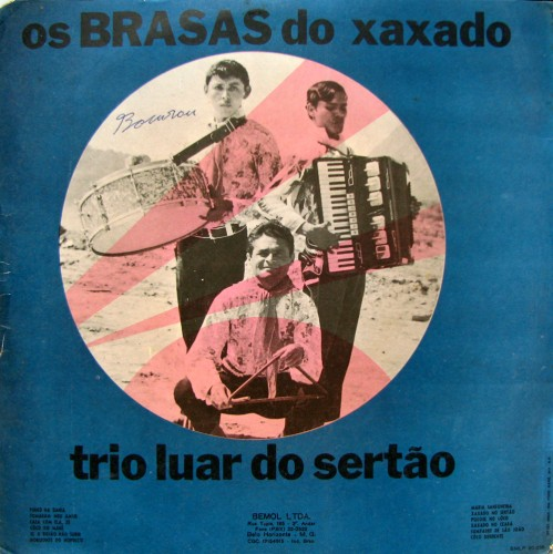 trio-luar-do-sertao-os-brasas-do-xaxado-verso