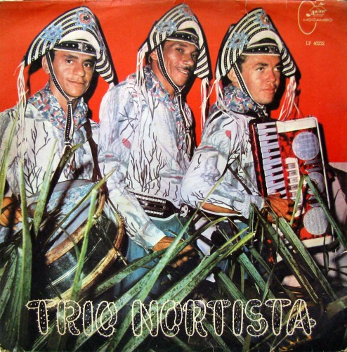 trio-nortista-trio-nortista-capa2