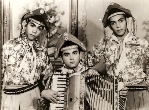 trio-pernambucano