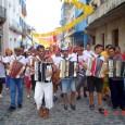 """Fotos enviadas pelo Corró, de Recife – PE. Esse evento é chamado de """"Troça Carnavalesca Sanfona do Povo"""", regida pelo mestre Camarão. É um evento que acontece tradicionalmente todo domingo […]"""
