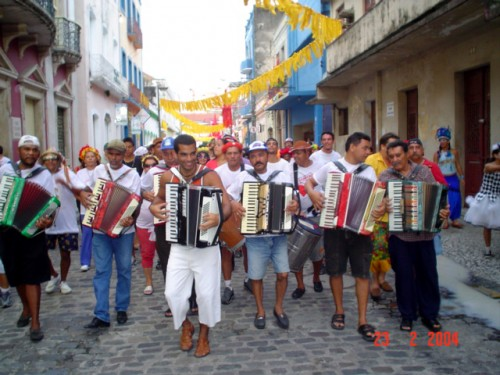 troaa-carnavalesca-sanfona-do-povo-regida-pelo-mestre-camarao