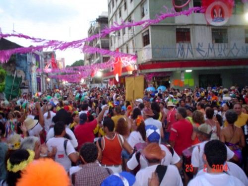 troaa-carnavalesca-sanfona-do-povo-regida-pelo-mestre-camarao1