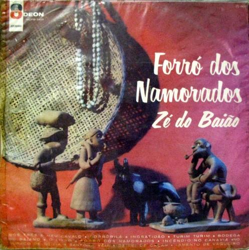 1965-za-do-baiao-forra-dos-namorados-capa