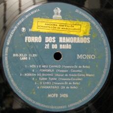 1965-za-do-baiao-forra-dos-namorados-selo-a
