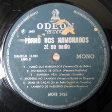 1965-za-do-baiao-forra-dos-namorados-selo-b-limpo