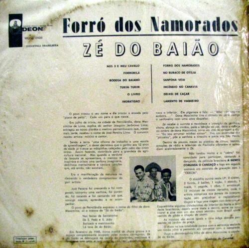 1965-za-do-baiao-forra-dos-namorados-verso
