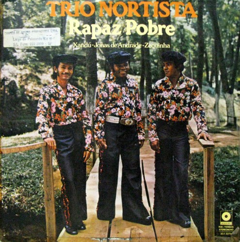 1976-trio-nortista-rapaz-pobre-capa