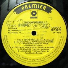1976-trio-nortista-rapaz-pobre-selo-a
