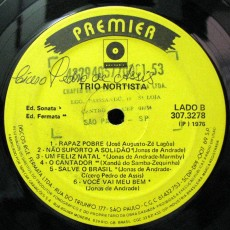 1976-trio-nortista-rapaz-pobre-selo-b