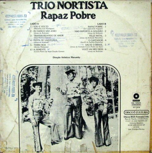 1976-trio-nortista-rapaz-pobre-verso