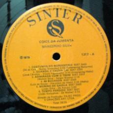 1979-manezinho-silva-o-coice-da-jumenta-selo-a