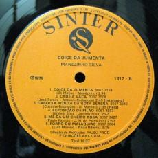 1979-manezinho-silva-o-coice-da-jumenta-selo-b