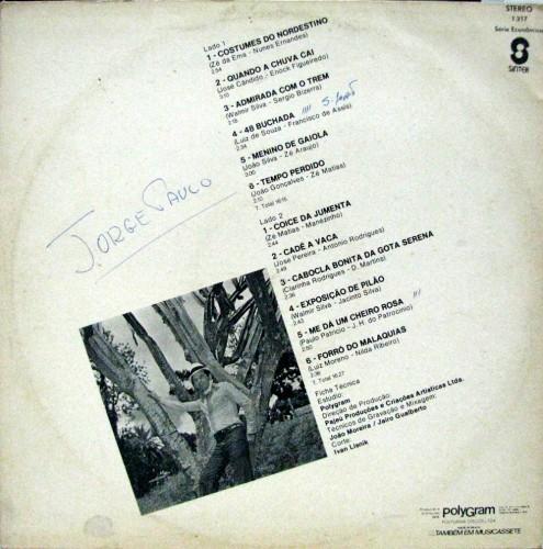 1979-manezinho-silva-o-coice-da-jumenta-verso
