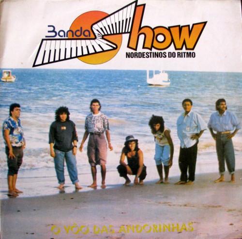 1993-os-nordestinos-do-ritmo-o-vao-das-andorinhas-capa