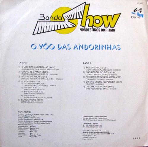 1993-os-nordestinos-do-ritmo-o-vao-das-andorinhas-verso