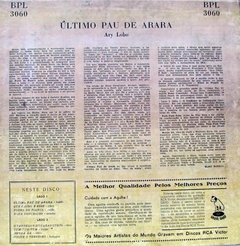 ary-lobo-asltimo-pau-de-arara-verso