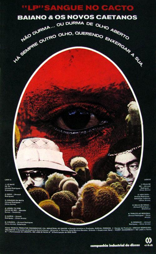 baiano-e-os-novos-caetanos-1974-encarte1