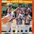 Colaboração do Pipoca, vocalista do Trio Os Sociais do Forró, radicado em Sao Paulo – SP. Pouco consegui descobrir sobre 'Os 3 alagoanos e a Banda Fogo no forró', só […]