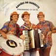 O áudio é uma colaboração do Maicon Fuzuê, do Trio Araçá; as capas foram cedidas pelo Massarico. Dos músicos que estão ai na capa, atualmente, segundo o DJ Xeleléu do […]