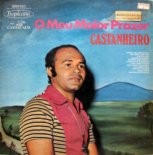 castanheiro-1974-o-meu-maior-prazer-capa