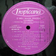 castanheiro-1974-o-meu-maior-prazer-selo-a