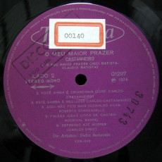 castanheiro-1974-o-meu-maior-prazer-selo-b