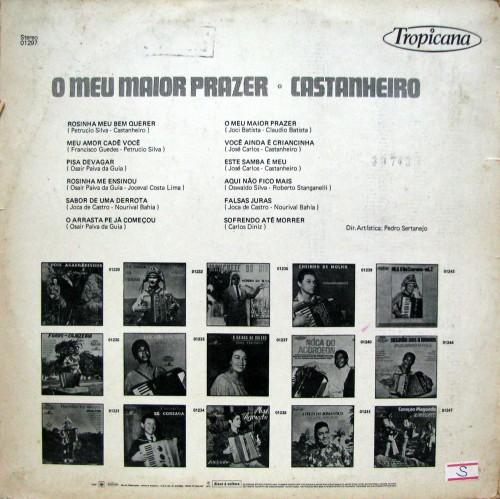 castanheiro-1974-o-meu-maior-prazer-verso