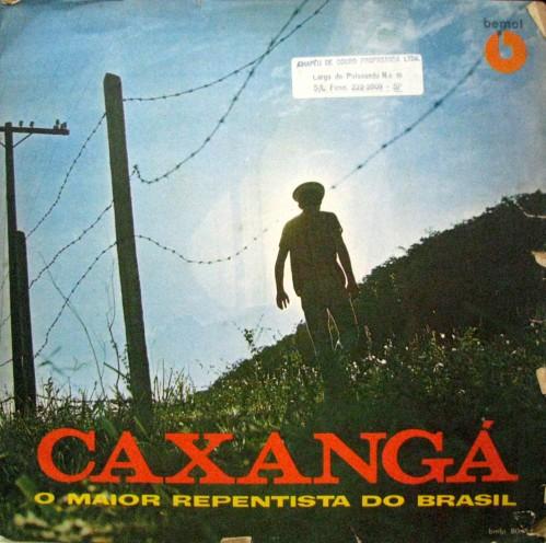 caxanga-o-maior-repentista-do-brasil-capa