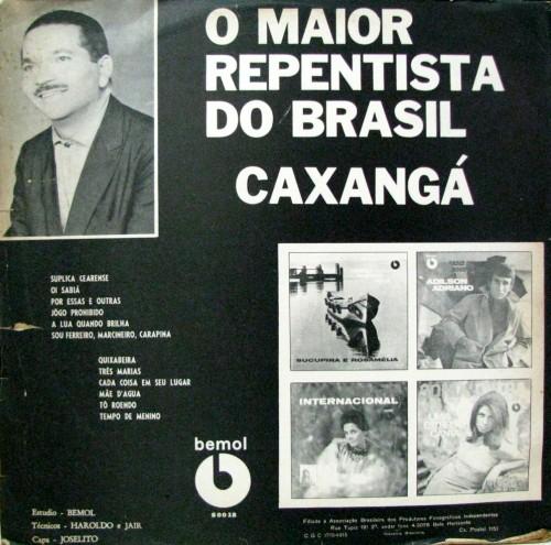 caxanga-o-maior-repentista-do-brasil-verso