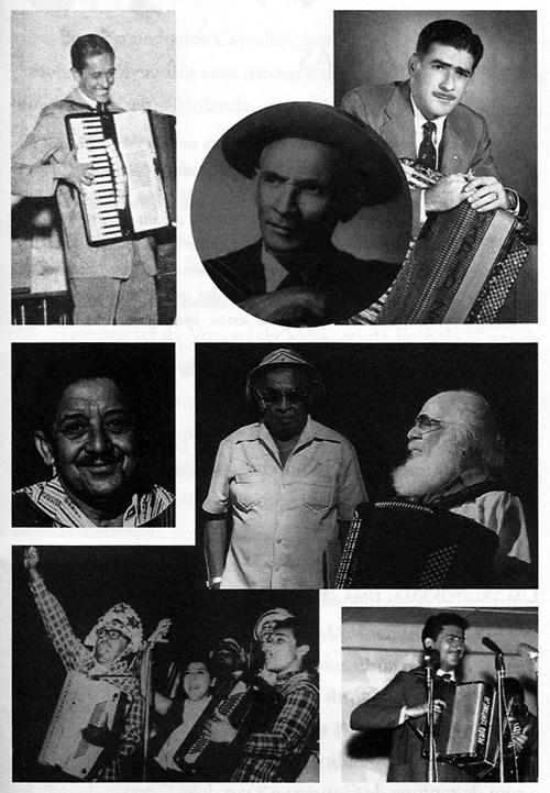 chiquinho-do-acordeon-januario-mario-zan-gerson-filho-luiz-gonzaga-sivuca-anastacia-dominguinhos-e-pedro-sertanejo1