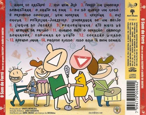 coletacnea-2000-o-som-do-forra-verso