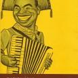 Resgatei esse livro, que é do Madruga e estava lá na casa do Tick. É o Dicionário gonzagueano, de A a Z; de Assis Ângelo, Editora parma, 2006. Um livro […]