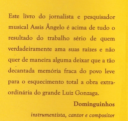 dicionario-gonzagueano-de-a-a-z-texto-dominguinhos