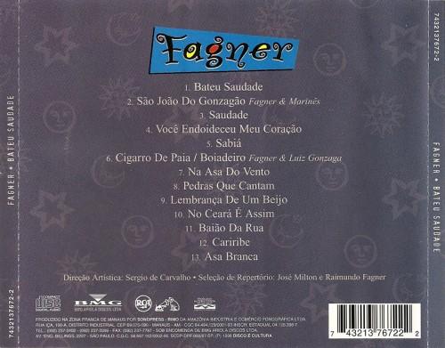 fagner-1996-bateu-saudade-verso