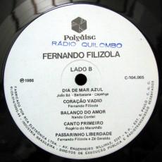 fernando-filizola-1986-ta-cheirando-a-coisa-boa-selo-b